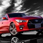 Nissan lên kế hoạch ngừng bán sedan tại Nhật Bản