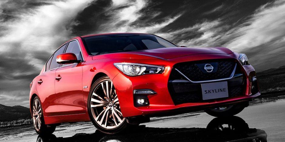 Lý do của kế hoạch này đến từ doanh số ảm đạm đối với các dòng sedan Nissan ở thị trường nội địa.