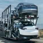 """Bốn loại xe điện hóa: Đâu là xe thực sự """"xanh""""?"""