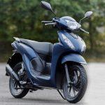 Những mẫu xe máy giảm giá trong tháng 7
