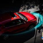 Mazda loay hoay tìm công nghệ động cơ mới giữa đấu trường khốc liệt