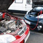 Kích bình ắc-quy: Kinh nghiệm tài xế Việt nên biết khi xe để lâu không đi
