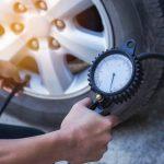 Các bước đơn giản giúp bạn tự kiểm tra ô tô tại nhà mùa dịch
