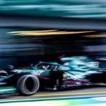 Tốc độ của những chiếc xe đua F1 đã thay đổi ra sao trong suốt 75 năm qua