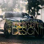 Siêu xe sang Rolls-Royce Spectre lộ diện, dự kiến ra mắt vào cuối năm 2023